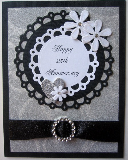 Gift Ideas For Silver Wedding Anniversary: Silver Wedding Anniversary Gifts Ideas