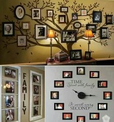 edding anniversary gifts for parents